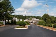 2800 at Sweetwater Apartments Lawrenceville GA, 30044