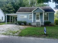 209 Dixie Drive Hopkinsville KY, 42240