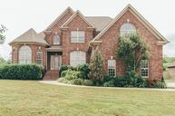 1797 Shagbark Way Gallatin TN, 37066