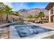 333 Lautner Ln Palm Springs CA, 92264