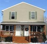 8 Maple St #B Brookfield MA, 01506