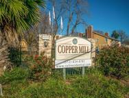 Copper Mill Apartments Austin TX, 78753