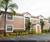 Arium Resort Apartments Pembroke Pines FL, 33025
