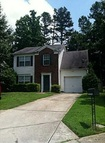 11343 Red Finch Ln Charlotte NC, 28214