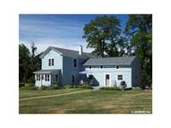 9244 Burch Hill Road Springwater NY, 14560