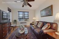 9255 Shore Road - : 6g Brooklyn NY, 11209