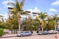 4151 Redwood Ave 106 Los Angeles CA, 90066