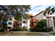 1300 Midnight Cove II Place 733 Sarasota FL, 34242