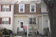 12004 Bronzegate Place 113 Silver Spring MD, 20904