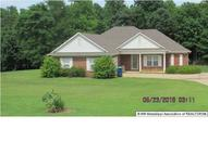 423 Coldwater Bend Mount Pleasant MS, 38635