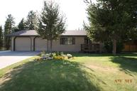 718 W Sylvan West Yellowstone MT, 59758