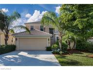 12587 Stone Tower Loop Fort Myers FL, 33913