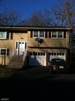29 Downstream Dr Flanders NJ, 07836