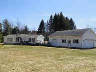 370 State Route 29a, Salisbury Center NY, 13454