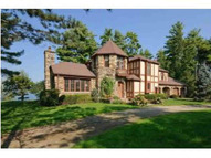 294 Turkey Lane Panton VT, 05491