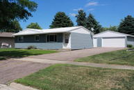1738 Skyline Drive Worthington MN, 56187