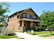 2263 Bellwether Ln Fort Collins CO, 80521