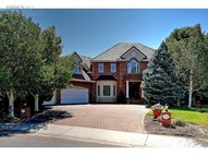 390 High Pointe Dr Fort Collins CO, 80525