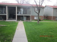 419 Impala Dr B-6 Fort Collins CO, 80521