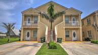 115 Hibiscus St. South Padre Island TX, 78597