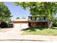 2107 Dover Dr Fort Collins CO, 80526