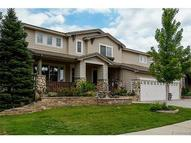 2905 Rockbridge Drive Highlands Ranch CO, 80129