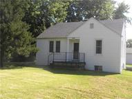 314 Hollywood Heights Road Caseyville IL, 62232
