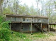 Address Not Disclosed Victor WV, 25938