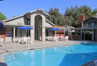 Victoria Square Apartments Reedley CA, 93654