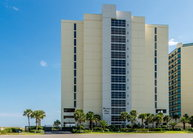 29500 Perdido Beach Blvd 1501 Orange Beach AL, 36561