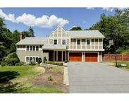 22 Hollywood Rd. Winchester MA, 01890