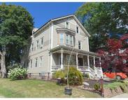328 French St. Fall River MA, 02720