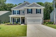 152 Gazania Way Charleston SC, 29414