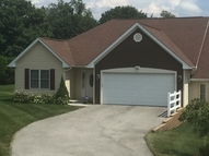 305 Spring Meadow Drive Wytheville VA, 24382