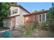 4606 East Upland Crystal Lake IL, 60012