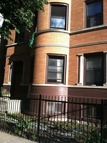 941 West Windsor Avenue 1 Chicago IL, 60640