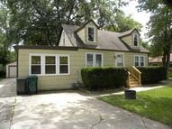 121 68th Street Darien IL, 60561