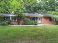 746 East Old Elm Road Lake Forest IL, 60045