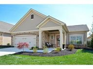 8374 Park Place Circle West Chester OH, 45069