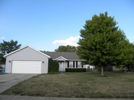125 Lincoln Place North Lewisburg OH, 43060