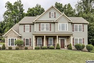 602 Musket Court Lewisberry PA, 17339