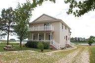 4640 Williams Dr Marion MD, 21838