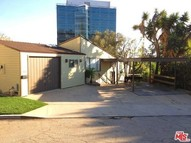 1314 Londonderry View Dr Los Angeles CA, 90069