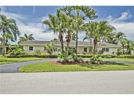 7920 Sw 146th St Palmetto Bay FL, 33158