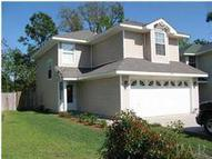 6302 Cottage Woods Dr Milton FL, 32570