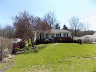 1702 Ritchie Rd Stow OH, 44224