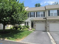 787 Mccardle Dr West Chester PA, 19380
