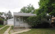 4467 N 89th St Milwaukee WI, 53225