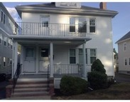 83 Webster St 2 Arlington MA, 02474