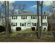 44a Lincoln Street Ext 44b Natick MA, 01760